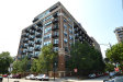Photo of 221 E Cullerton Street, Unit Number 618, CHICAGO, IL 60616 (MLS # 10119230)