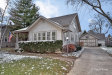 Photo of 130 College Street, CRYSTAL LAKE, IL 60014 (MLS # 10119270)
