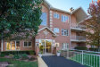 Photo of 11545 W Settlers Pond Way, Unit Number 1D, ORLAND PARK, IL 60467 (MLS # 10119375)