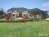 Photo of 7N040 Whispering Trail Court, ST. CHARLES, IL 60175 (MLS # 10119382)