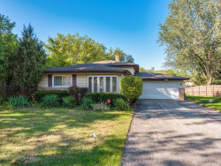 Photo of 32 Mulberry East Road, DEERFIELD, IL 60015 (MLS # 10119748)