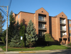 Photo of 6550 W Gunnison Street, Unit Number 401, HARWOOD HEIGHTS, IL 60706 (MLS # 10120872)