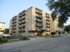 Photo of 310 Lathrop Avenue, Unit Number 211, FOREST PARK, IL 60130 (MLS # 10121189)