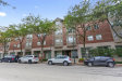 Photo of 57 E Hattendorf Avenue, Unit Number 401, ROSELLE, IL 60172 (MLS # 10121312)