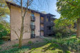 Photo of 5513 Lakeside Drive, Unit Number 3A, LISLE, IL 60532 (MLS # 10121390)