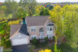 Photo of 3850 Peartree Drive, LAKE IN THE HILLS, IL 60156 (MLS # 10121442)
