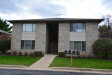 Photo of 410 Westwood Court, Unit Number D, CRYSTAL LAKE, IL 60014 (MLS # 10121444)