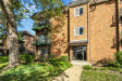 Photo of 1017 Buccaneer Drive, Unit Number 1-MAY, SCHAUMBURG, IL 60173 (MLS # 10121682)
