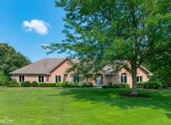 Photo of 2008 Barreville Road, McHenry, IL 60050 (MLS # 10121800)