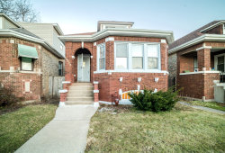 Photo of 10005 S Wentworth Avenue, CHICAGO, IL 60628 (MLS # 10121855)