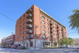 Photo of 974 W 35th Place, Unit Number 302, CHICAGO, IL 60609 (MLS # 10122209)