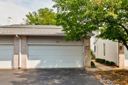 Photo of 708 Pintail Court, DEERFIELD, IL 60015 (MLS # 10122267)