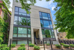 Photo of 515 N Claremont Avenue, Unit Number 2N, CHICAGO, IL 60612 (MLS # 10122447)
