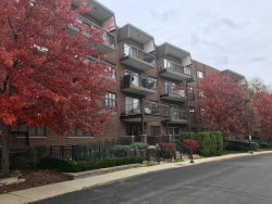 Photo of 350 E Dundee Road, Unit Number 105, BUFFALO GROVE, IL 60089 (MLS # 10123215)