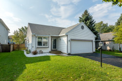Photo of 1869 Grosse Pointe Circle, HANOVER PARK, IL 60133 (MLS # 10123383)