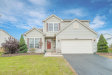 Photo of 2125 Willow Lakes Drive, PLAINFIELD, IL 60586 (MLS # 10123486)