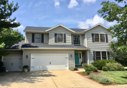 Photo of 408 Aster Drive, SAVOY, IL 61874 (MLS # 10123662)