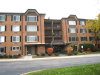 Photo of 1117 S Old Wilke Road, Unit Number 305, ARLINGTON HEIGHTS, IL 60005 (MLS # 10123686)