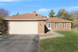 Photo of 9220 137th Street, ORLAND PARK, IL 60462 (MLS # 10123763)