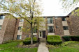 Photo of 200 Dunteman Drive, Unit Number 3-202, GLENDALE HEIGHTS, IL 60139 (MLS # 10124214)