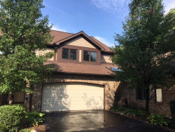 Photo of 1918 Golf View Drive, BARTLETT, IL 60103 (MLS # 10124337)