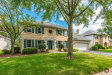 Photo of 1852 Syracuse Road, NAPERVILLE, IL 60565 (MLS # 10124724)