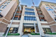 Photo of 3450 S Halsted Street, Unit Number 317, CHICAGO, IL 60608 (MLS # 10125273)