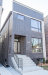 Photo of 534 W 29th Street, CHICAGO, IL 60616 (MLS # 10125402)