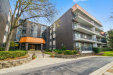 Photo of 9529 Bronx Avenue, Unit Number 415, SKOKIE, IL 60077 (MLS # 10125509)