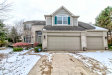 Photo of 7693 Canyon Court, GURNEE, IL 60031 (MLS # 10125523)