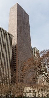 Photo of 161 E Chicago Avenue, Unit Number 33A, CHICAGO, IL 60611 (MLS # 10125943)