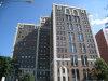 Photo of 5555 S Everett Avenue, Unit Number F7-8, CHICAGO, IL 60637 (MLS # 10126148)