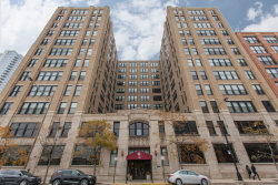 Photo of 728 W Jackson Boulevard, Unit Number 522, CHICAGO, IL 60661 (MLS # 10126461)
