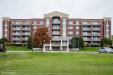 Photo of 7041 W Touhy Avenue, Unit Number 602, NILES, IL 60714 (MLS # 10126751)
