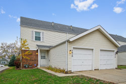 Photo of 7610 Crescent Way, HANOVER PARK, IL 60133 (MLS # 10127327)