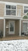 Photo of 1331 Exeter Court, Unit Number 1331, WHEELING, IL 60090 (MLS # 10127709)