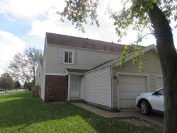 Photo of 7637 Crescent Way, HANOVER PARK, IL 60133 (MLS # 10128135)