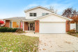 Photo of 6910 Robey Avenue, DOWNERS GROVE, IL 60516 (MLS # 10128247)
