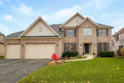 Photo of 895 Sunrise Drive, SOUTH ELGIN, IL 60177 (MLS # 10128272)
