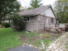 Photo of 6N111 Gary Avenue, ROSELLE, IL 60172 (MLS # 10128304)