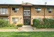 Photo of 832 E Old Willow Road, Unit Number 9-107, PROSPECT HEIGHTS, IL 60070 (MLS # 10128410)