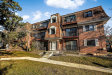 Photo of 4170 Cove Lane, Unit Number 2B, GLENVIEW, IL 60025 (MLS # 10128591)