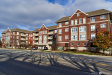 Photo of 77 N Quentin Road, Unit Number 210, PALATINE, IL 60067 (MLS # 10128889)