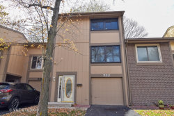 Photo of 522 Isle Royal Bay, ROSELLE, IL 60172 (MLS # 10129598)