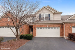 Photo of 1201 Betsy Ross Place, BOLINGBROOK, IL 60490 (MLS # 10129769)