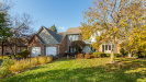 Photo of 710 Galway Drive, PROSPECT HEIGHTS, IL 60070 (MLS # 10129909)