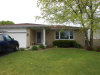 Photo of 2040 Cherokee Drive, WEST CHICAGO, IL 60185 (MLS # 10131096)