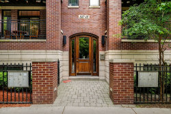 Photo of 847 W Diversey Parkway, Unit Number 4E, CHICAGO, IL 60614 (MLS # 10131933)