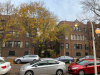 Photo of 5461 S Ingleside Avenue, Unit Number 2E, CHICAGO, IL 60615 (MLS # 10131995)