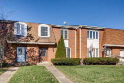 Photo of 1128 63rd Street, DOWNERS GROVE, IL 60516 (MLS # 10132163)